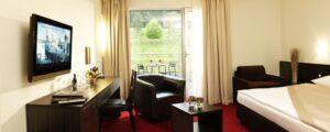 114 z balkonom_Panorama1