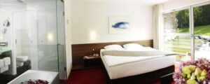 soba kopalnica_Panorama1